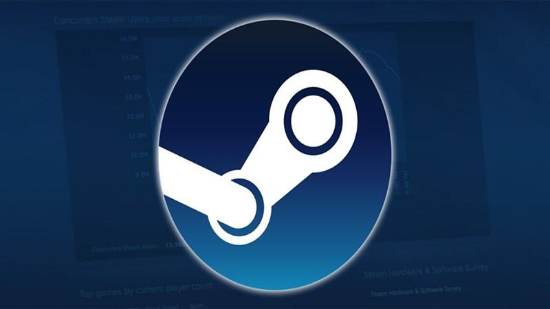 Cách giúp bạn hoàn tiền khi mua nhầm game trên Steam
