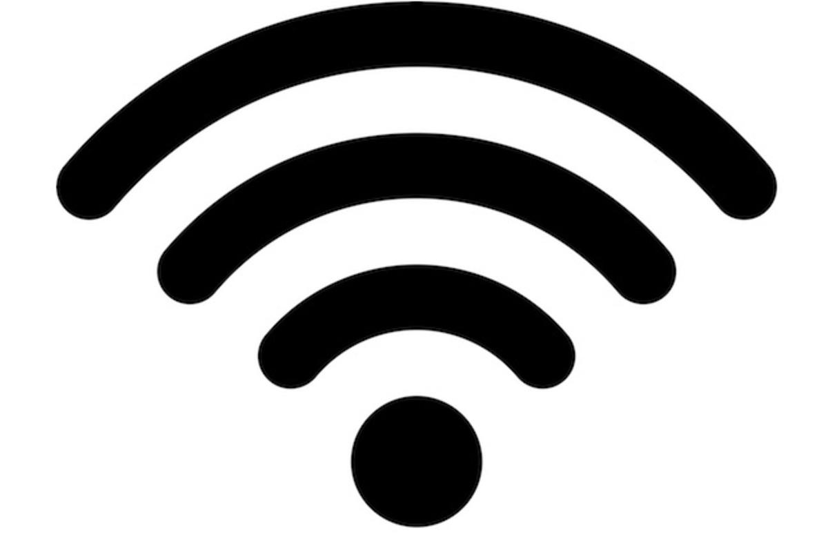 """Kiểm tra xem Wifi nhà mình có bị ai """"dùng trộm"""" không"""
