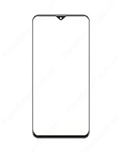 Thay kính Samsung A20s