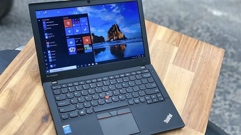 Tổng hợp những phím tắt Windows Key trên Windows 10 mà bạn nên biết