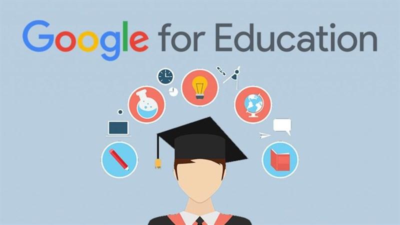 Những mẹo học tập trên Google mà không phải ai cũng biết được