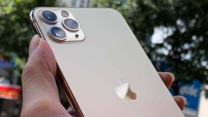 Cách giúp bạn khóa iPhone từ xa khi lỡ làm mất rất hiệu quả