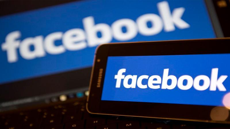 Cách để bạn chặn hết mọi quảng cáo trên Facebook vô cùng hiệu quả