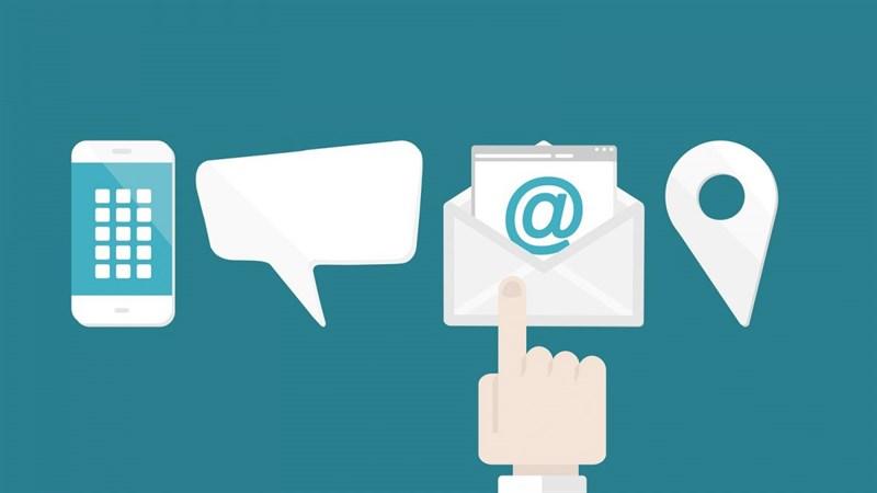 Sử dụng tính năng nhắn tin miễn phí trên Messages Android