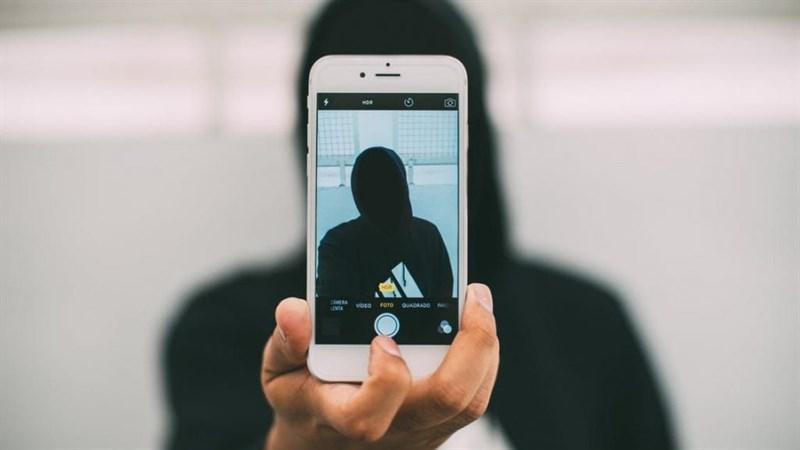 Những cách bảo vệ thông tin, dữ liệu trên điện thoại hiệu quả nhất mà bạn cần biết