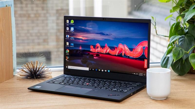 Những dấu hiệu cho thấy đã đến lúc bạn thay Laptop mới