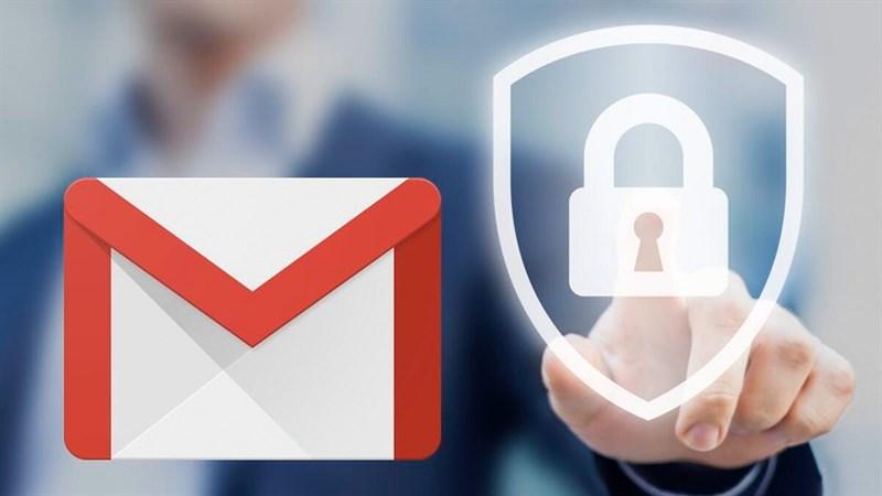 Cách để bạn bảo vệ tài khoản mail của mình không bị tấn công bởi tin tặc