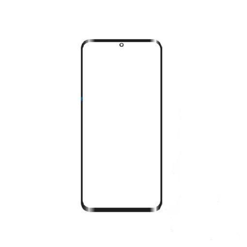 Thay kính Samsung Galaxy S20 Plus