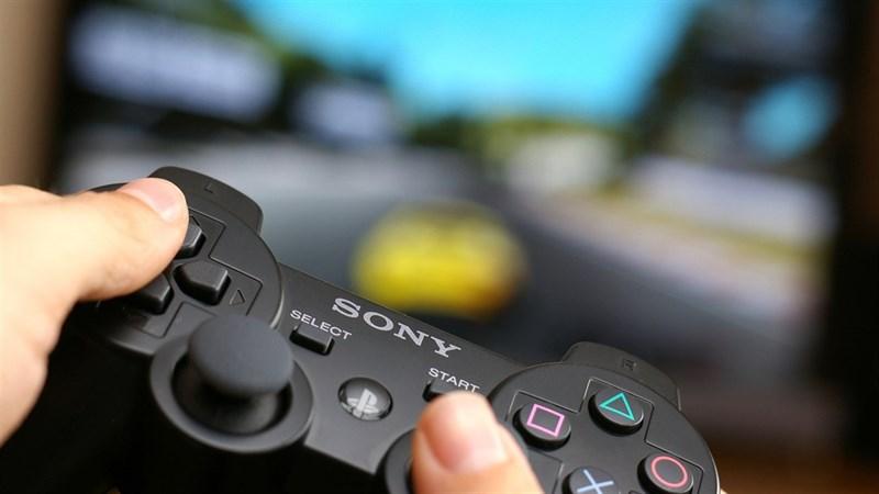 Cách để bạn có thể chơi game PS3 trên hệ điều hành Windows