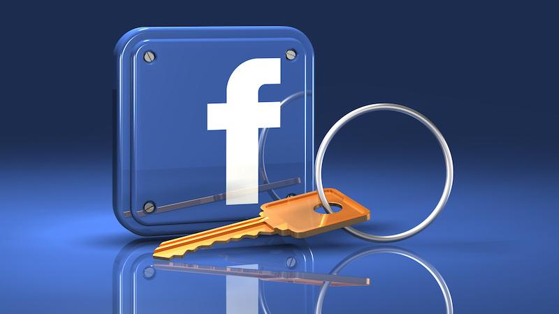 03 Bước bảo vệ tài khoản Facebook rất quan trọng mà bạn nên biết