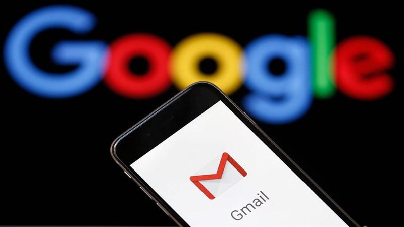 Những mẹo cực hay giúp bạn sử dụng Gmail dễ dàng hơn