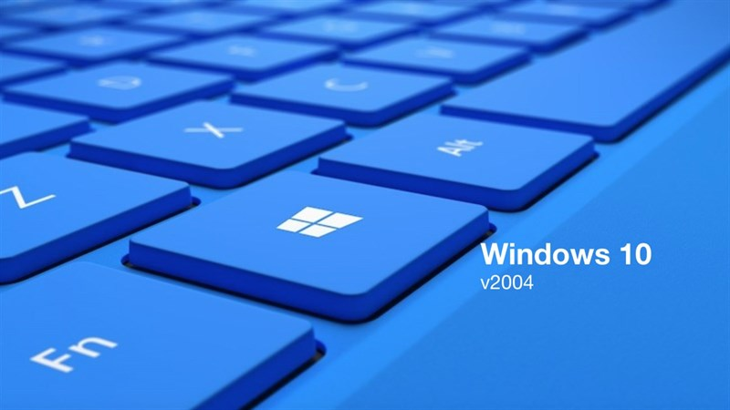 Không quá khó để thông thạo những phím tắt trên Windows 10 như dân chuyên nghiệp