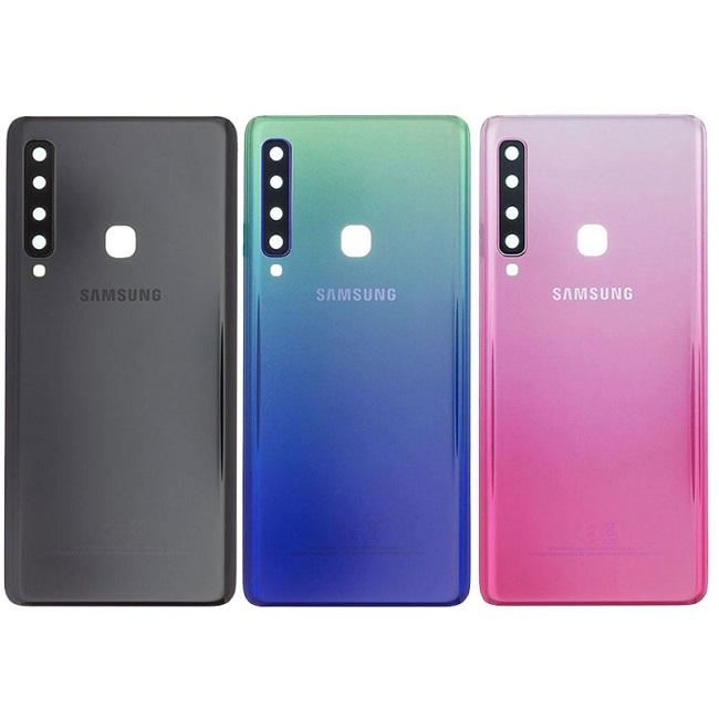 Thay kính lưng Samsung Galaxy A9 / A920