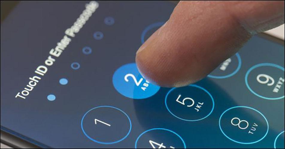 Những mẹo giúp bạn tăng bảo mật cho iPhone/iPad