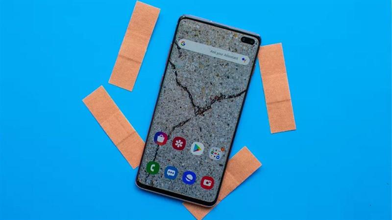 Điện thoại của bạn sẽ bền hơn nếu áp dụng những mẹo này