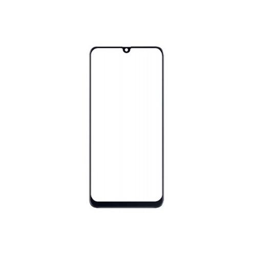 Thay kính Samsung Galaxy M30S