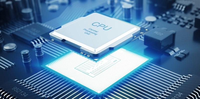 Mẹo quản lý thông tin CPU cực kỳ hữu ích mà bất kỳ ai cũng nên biết