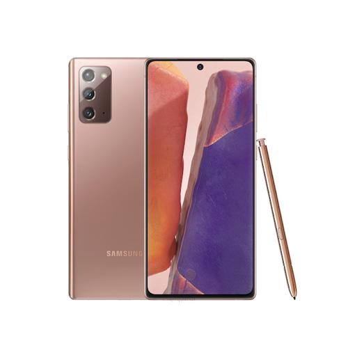Thay màn hình Samsung Note 20 /N980