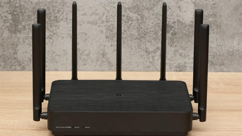 Đừng bỏ qua cách tăng cường bảo mật cho Router Wifi cực hữu ích