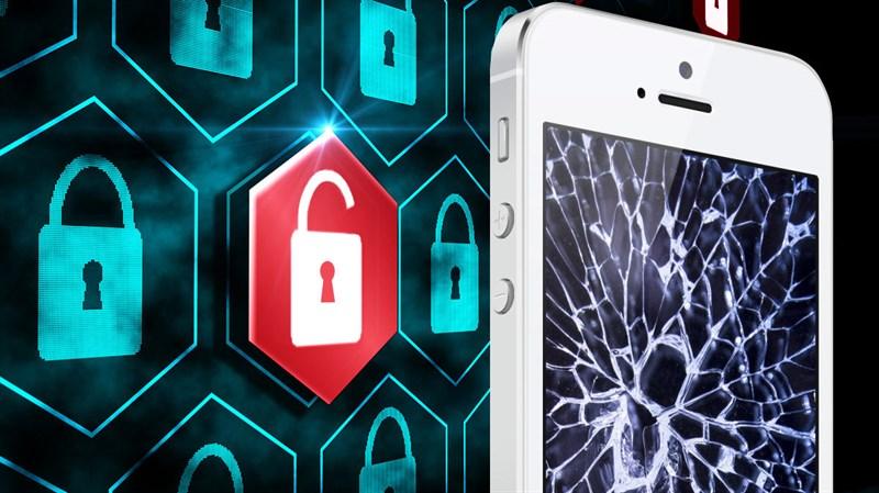 Những điều bạn cần biết để xử lý khi điện thoại bị hack hoặc dính mã độc