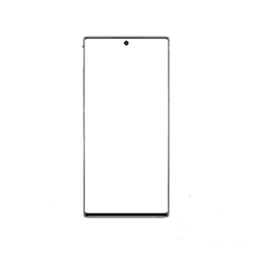 Thay kính Samsung Note 10 Lite / N770