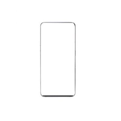 Thay kính Samsung Galaxy A80