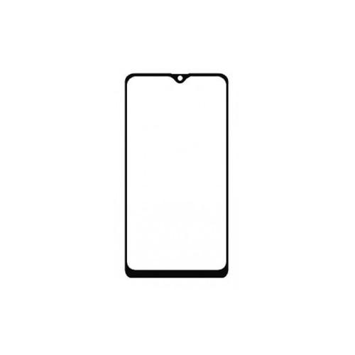 Thay Kính Xiaomi Mi Note 10 Lite