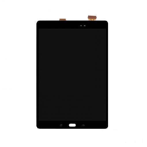 Thay màn hình Samsung Tab A 2019 / P205
