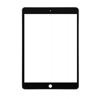 Thay kính cảm ứng iPad Gen 7 10.2 – A2197