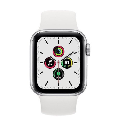 THAY KÍNH APPLE WATCH SERI SE 40/44