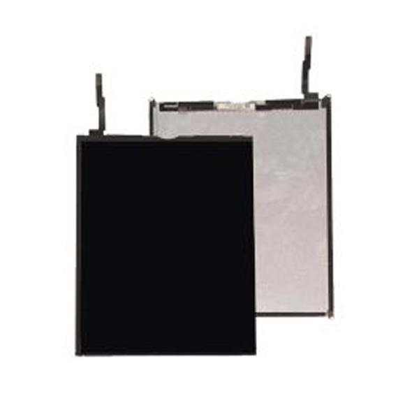Thay màn hình iPad Gen 7 10.2  – A2197