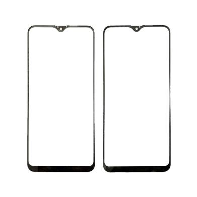 Thay kính Samsung Galaxy A31 / A315