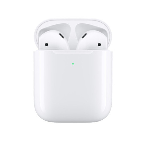 ĐỔI DOCK AIRPOSD 2