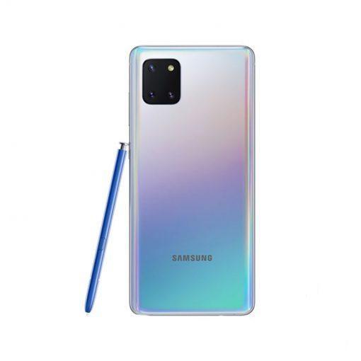 Thay kính lưng Galaxy Note 10 Lite