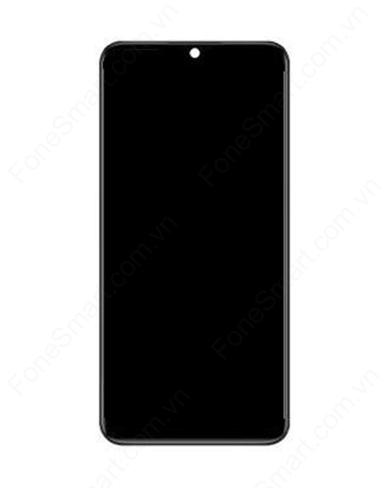 thay màn hình  Xiaomi Redmi Note 10