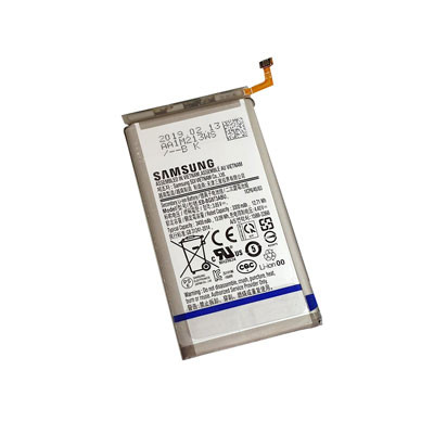 Thay pin Samsung Galaxy S10 Plus