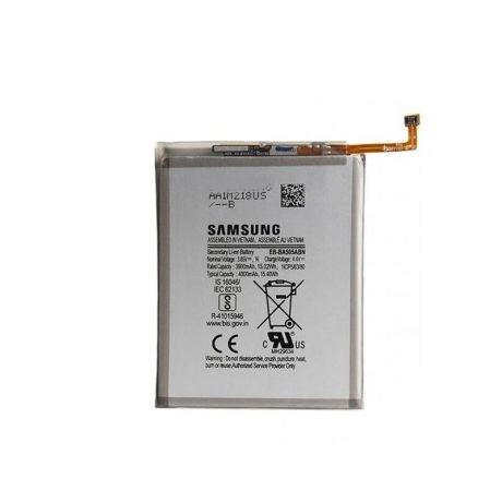 Thay pin samsung A50 / A505