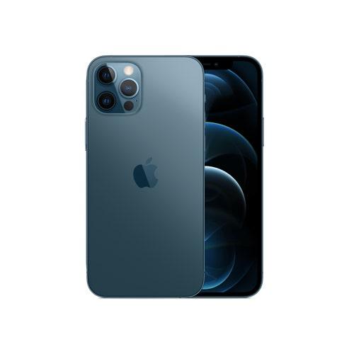 THAY SƯỜN IPHONE 12 PRO MAX